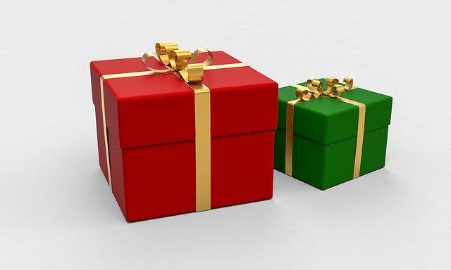 Carte Cadeau Privilège